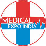Medical Expo Lucknow