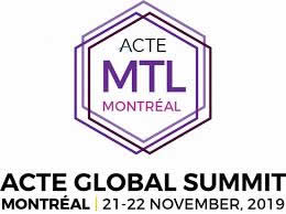 Montreal Global Summit