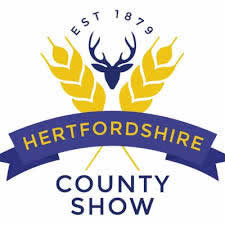 Hertfordshire Country Show
