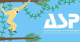 American Society of Primatologists Meeting