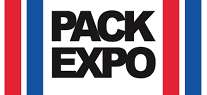 Packaging Expo - India (Packexpo)