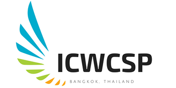 International Conference on Wireless Communication and Signal Processing