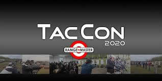 Tactical Training Conference 2020