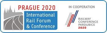 International rail forum & conference