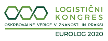 Logistics Congress