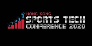 Hong Kong Sports Tech Conference