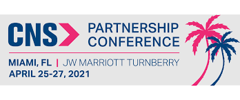 Cargo Network Services Corp Partnership Conference