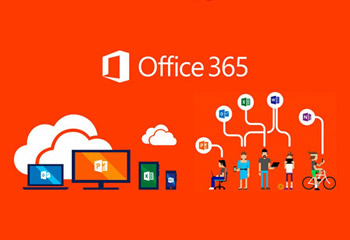 Microsoft 365 Training Day: Meeting Organizational Compliance Requirements