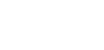 Walk, Bike & Places Conference North America
