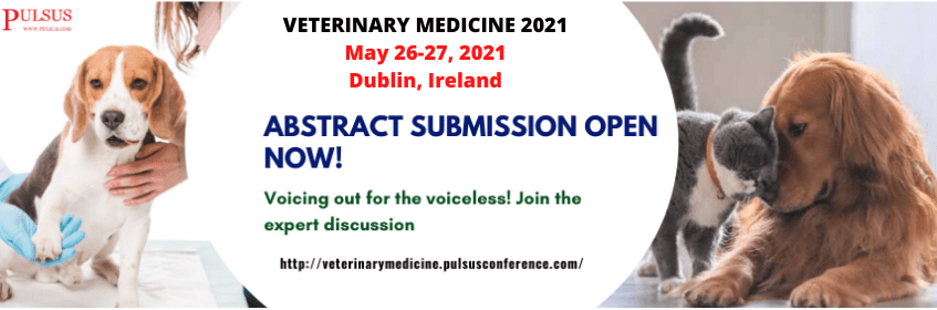 World Congress on Veterinary Medicine