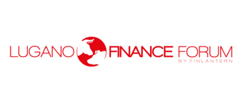 The Lugano Finance Forum 2020