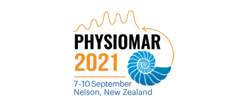 Physiomar Conference 2021