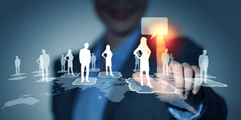 Florida International Medical Expo