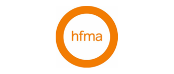 2020 HFMA West Midlands Virtual Annual Conference