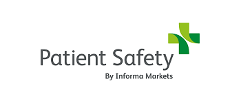 Patient Safety Live