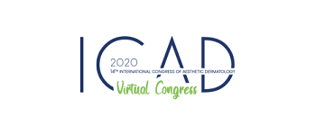 ICAD Virtual Congress (part of AMWC Global)