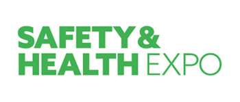 Safety & Health Expo 2021