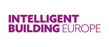 Intelligent Building Europe 2021