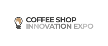 Coffee Shop Innovation Expo 2021