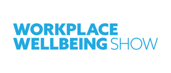 Workplace Wellbeing Show 2021