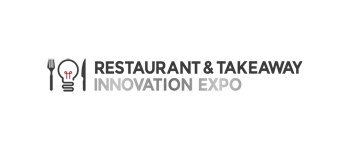 Restaurant & Takeaway Innovation Expo 2021