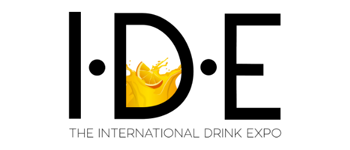 International Drink Expo