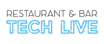 Restaurant & Bar Tech Live