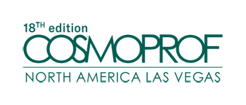 Cosmoprof North America 2021