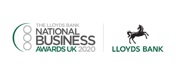 The Lloyds Bank National Business Awards