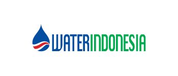 Water Indonesia 2021