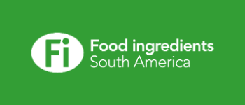 Food Ingredients (FI) South America 2021