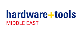 Hardware + Tools Middle East 2021