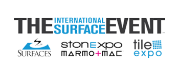 The International Surface Event 2021